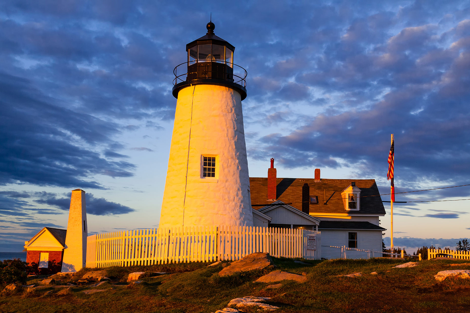 Pemaquid-Point-Lighthouse