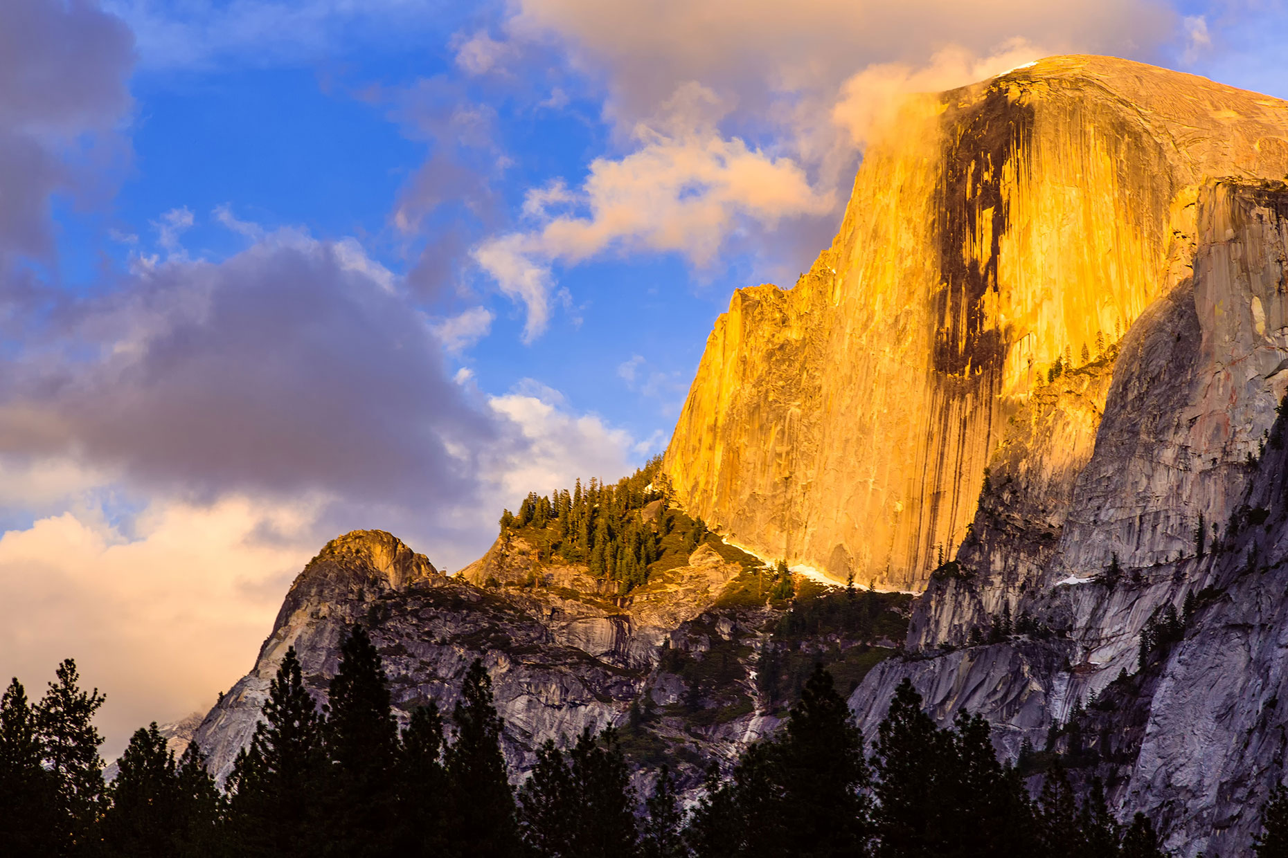 half-dome-sunset-design-X